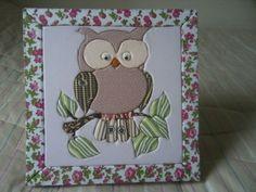 caixa mdf patchwork embutido