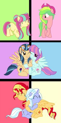 ~AU~ Not Flawless by LuckyClau on DeviantArt My Little Pony Videos, My Little Pony List, My Little Pony Twilight, My Little Pony Comic, My Little Pony Drawing, My Little Pony Pictures, My Little Pony Friendship, My Little Pony Characters, Mlp Characters