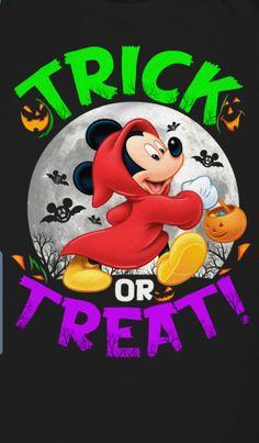 Charlie Brown Halloween, Snoopy Halloween, Halloween Rocks, Halloween Cartoons, Halloween Pictures, Cute Halloween, Disney Halloween, Mickey Mouse Halloween, Mickey Mouse Wallpaper
