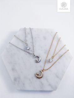 Silver, Accessories, Jewelry, Jewlery, Money, Bijoux, Jewerly, Jewelery, Jewels