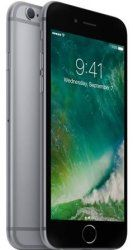 Refurb Unlocked Apple iPhone 6s 64GB Phone for $380  free shipping #LavaHot http://www.lavahotdeals.com/us/cheap/refurb-unlocked-apple-iphone-6s-64gb-phone-380/161286?utm_source=pinterest&utm_medium=rss&utm_campaign=at_lavahotdealsus
