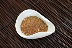 Cajun seasoning easily makes the top 5 list of spice blends that I consider  a necessity to always have on hand. It's often called for in dishes such as  dirty rice, gumbo, or jambalaya, but Cajun and Creole dishes aren't the  only thing it's good for. It's a great way to spice up fish or chicken to  make it a little more interesting, you can try it on french fries, corn, or  any number of other dishes that could use a little kick. If you haven't  tried Cajun seasoning before, then you're…