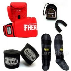 Resultados para: 'kit boxe'  http://www.laryshop.com.br/catalogsearch/result/?q=kit+boxe