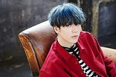 "GOT7 Japanese Single ""My Swagger"" 