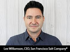 thesiliconreview-lee-williamson-ceo-san-francisco-salt-company-17