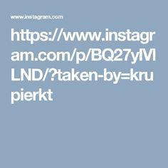 https://www.instagram.com/p/BQ27yIVlLND/?taken-by=krupierkt