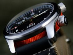 sporty bremont