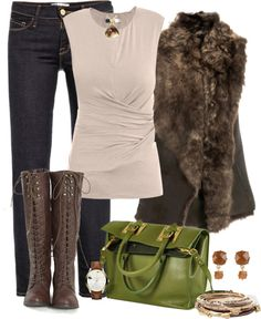 """""""Untitled #886"""" by lisa-holt on Polyvore"""