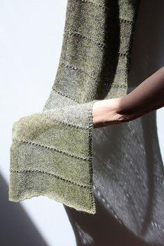 whimsical / leslie weber/ free knit pattern