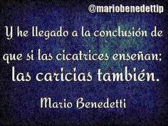 Mario Benedetti Simplemente: Google+XXXXX