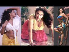 Mumtaj Hot Compilation | Kichu Kichu | Mitta Mirasu | Looty | Budget Padmanabhan | Garam Editz - YouTube Galaxy Pictures, Most Beautiful Indian Actress, Indian Actresses, Bikinis, Swimwear, Budgeting, Wonder Woman, Songs, Superhero