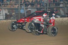 Sprint Car Racing, Dirt Track Racing, Tony Stewart, Racing News, Sweet Dreams, Race Cars, Chili, Battle, Crown