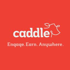 watch one ad and answer the Questionnaire & get paid! No purchase required! http://dev.caddle.ca/signup/referral/56630c6562e9e