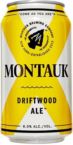 Home – Montauk Brewing Company