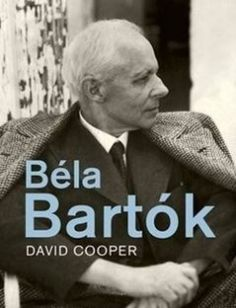 Bela Bartok free download by David Cooper ISBN: 9780300148770 with BooksBob. Fast and free eBooks download.  The post Bela Bartok Free Download appeared first on Booksbob.com.