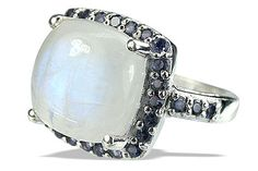 Google Image Result for http://www.semiprecious.com/images/rings//14139.jpg