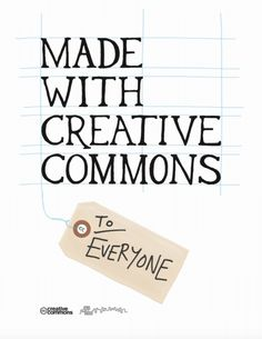 A guide to sharing your knowledge and creativity with the world, and sustaining your operation while you do.