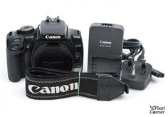 Canon cameras digital can be popular around the world as a possible image resolution gear and data methods. Used Cameras, Canon Eos, Photography Tips, Digital Camera, Bags, Accessories, Handbags, Digital Cameras, Photo Tips