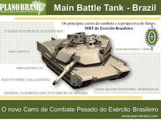 MBT Brasil