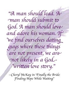 christian single women in point hope 3 beautiful truths every divorced christian needs to  3 beautiful truths every divorced christian needs to  the christian woman's guide to starting.