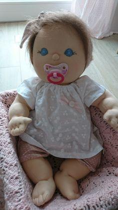 Luidor Dolls