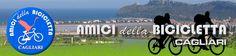 PEDALATA NEI COMUNI DELL'AREA VASTA DI CAGLIARI – DOMENICA 19 APRILE 2015