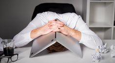 ¿Estás bloqueado al escribir tu blog? ¡Te ayudamos a superarlo! – SYP BLOG