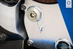 Suzuki-GSX-RR-wire-detail