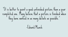 edvard munch Quotes | Quotes by Edvard Munch @ Like Success
