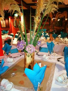 Your Wedding in McGrory's - Culdaff - Donegal - Ireland
