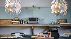 IKEA Pendant wins prestigious Red Dot design award | EFY