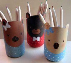 botes-decorativos-lapices