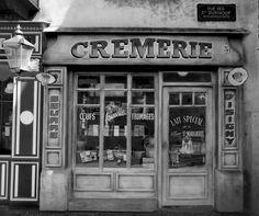 boutiques anciennes - Recherche Google