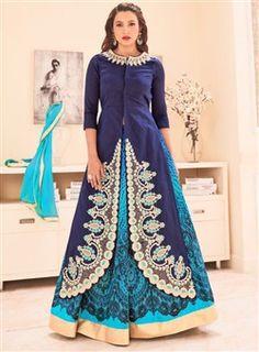 Buy Latest Designer Bridal Lehengas Online in India USA UK Canada | Free Shipping Please call/whatsapp at +91 9716515151 #OnlineFashion #OnlineShopping #Omzaradotcom #newarrivals #ethnicwear #summersuits #pakistanisuits #indiansuits #bridalwear #weddingcollections #gowns #partywearcollection #longembroideredsuits #designersuits #plazzosuits #indianbrides #textile #indianwear #weddinglehenga #indianfashion #kurtis #salwarsuits #kameez #indowestern #weddingsarees #eidsuits #buyonline