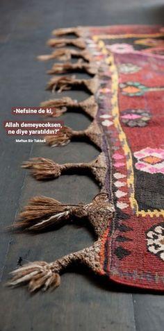 Bohemian Chic Home, Boho, Nautical Rugs, Quran Wallpaper, Islamic Wallpaper, Carpet Trends, Carpet Ideas, Rugged Style, Ceramic Floor Tiles