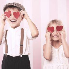 Sophia, Emma oder Ben - das sind gerade die beliebtesten Kindernamen. Wer nicht möchte, dass sein Kind wie noch mindestens zwei weitere in Kindergartengruppe oder Schulklasse heißt...