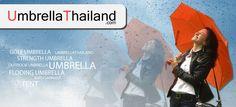 โรงผลิตร่มโปรโมชั่น สั่งทำร่มพรีเมี่ยม ร่มของแถม ร่มที่ระลึก ร่มแจก 02-1756100-2 Umbrellathai@hotmail.com