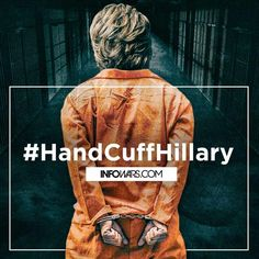 Alex Jones tweeted: '@HillaryClinton's Private Emails show Saudi Arabia Funded Benghazi Attack https://twitter.com/RealAlexJones/status/731943742349795328/photo/1?ref_src=twsrc^tfw