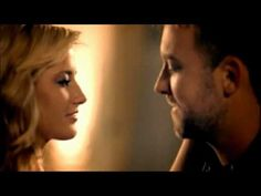 Lady Antebellum - I Need You Now!  Our song,  before,  after and always!