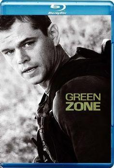 #GreenZone