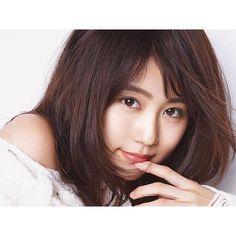 """@arimura_kasumi_fan on Instagram: """"#有村架純 #人気#popular#女優#actress#俳優#actor#モデル#model#love#like#cute#cool#beauty#ヘアスタイル#ヘアアレンジ…"""""""