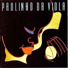 Paulinho da Viola – Bebadosamba (1996)