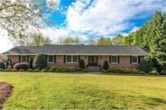100 Fairway Dr, Fort Mill, SC 29715 - Home For Sale and Real Estate Listing - realtor.com®