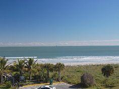 VRBO.com #167639ha - Elegant Romantic Oceanfront, Heated Pool, Tennis and Basketball Courts