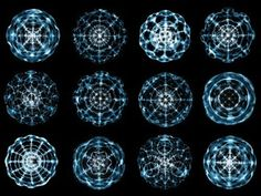 Case Study of SOUND Waves ... Cymatics, the study of visible sound and vibration