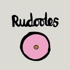 @rudooles • Instagram photos and videos