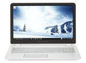 HP ENVY m6-w103dx x360 15.6″ Full HD Convertible PC – Intel Core i5-6200u 8GB 1TB Windows 10 (Certified Refurbished)
