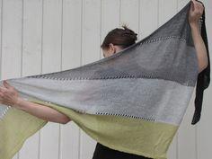Hand made by Aino P.: Tädille, vol 1 Blanket, Handmade, Hand Made, Blankets, Cover, Comforters, Handarbeit