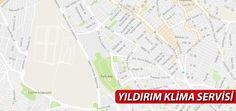 Yıldırım klima servisi, aynı gün bakım, tamir, onarım, montaj, söküm, yedek parça ve aksesuar hizmetleri, İstanbul'da tüm semtlere profesyonel servis destek. http://www.klimaservis.com/yildirim-klima-servisi/ #klima #klimaservis #yıldırımklimaservisi