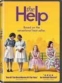So good, a must see for everyone of all ages-The Help
